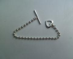 Thumb necklaces imagine bracelet